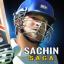 Sachin Saga Cricket Champions 1.2.51 (Unlimited Money)