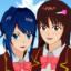 SAKURA School Simulator 1.038.77 (Unlimited Money)