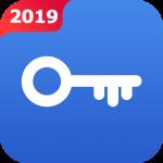 Secure VPN MOD APK 1.8.0 (Premium)