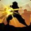 Shadow Battle 2.2.56 (Unlimited Money)