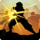 Shadow Battle MOD APK 2.2.56 (Unlimited Money)