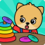 Shapes and Colors 2.25 (Unlocked)