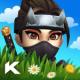 Shop Titans MOD APK 7.3.1 (Unlimited Coins)