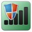 Signal Guard Pro 4.5.0 (Paid for free)
