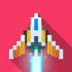 Sky Wings MOD APK 3.0.7 (Free shopping)