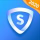 SkyVPN MOD APK 2.1.7 (Mở khoá Premium)