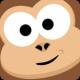 Sling Kong MOD APK 3.25.15 (Unlimited Money)