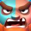 Smashing Four APK 2.1.40
