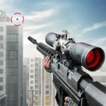 Sniper 3D Gun Shooter MOD APK 3.34.5 (Unlimited Coins)