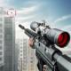 Sniper 3D MOD APK 3.38.5 (Tiền vô hạn)
