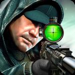 Sniper Shot 3D MOD APK 1.5.1 (Free Shopping)