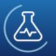 SnoreLab MOD APK 2.15.10 (Premium)