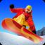Snowboard Master 3D 1.2.3 (Unlimited Money)