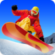 Snowboard Master 3D MOD APK 1.2.3 (Unlimited Money)