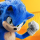 Sonic Forces MOD APK 3.8.2 (God Mode & More)
