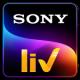 SonyLIV MOD APK 6.11.2 (Ad-Free)