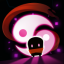 Soul Knight 3.2.3 (Unlimited Gems)