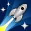 Space Agency 1.9.6 (Unlocked)