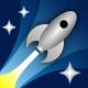 Space Agency MOD APK 1.9.6 (Unlocked)