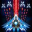 Space shooter 1.535 (Infinite Diamonds)