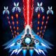 Space shooter MOD APK 1.523 (Infinite Diamonds/Cards/Medal)