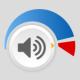 Speaker Boost MOD APK 3.3.4 (Premium)