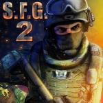 Special Forces Group 2 MOD APK 4.21 (Unlimited Money)