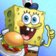 SpongeBob: Krusty Cook-Off MOD APK 4.4.0 (Unlimited Money)