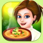 Star Chef MOD APK 2.25.21 (Unlimited Money)