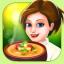 Star Chef 2.25.26 (Unlimited Money)
