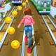 Subway Princess Runner MOD APK 5.3.4 (Unlimited Money)