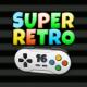 SuperRetro16 MOD APK 2.1.1 (Unlocked)