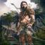 Survival Island: EVO 3.254 (Unlimited Money)