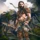Survival Island: EVO MOD APK 3.254 (Unlimited Money)