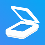 TapScanner MOD APK 2.5.77 (Premium)