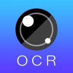 Text Scanner OCR MOD APK 7.3.5 (Premium)