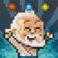 The Sandbox: Craft Play Share 1.99981 (Unlocked)