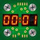 Them Bombs MOD APK 2.2.2 (Unlocked)