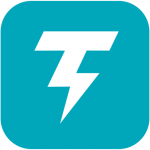 Thunder VPN MOD APK 3.3.18 (Remove Ads)