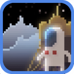 Tiny Space Program MOD APK 1.1.359 (Unlimited Money)