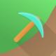 Toolbox for Minecraft: PE MOD APK 5.4.23 (Unlocked)