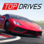 Top Drives 13.20.00.12437 (Unlimited Money)