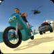 Truck Driver City Crush MOD APK 3.2.0m (Unlimited Money)