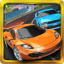 Turbo Driving Racing 3D 2.7 (Unlimited Money)