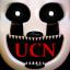 Ultimate Custom Night 1.0.3 (Unlocked)