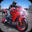 Ultimate Motorcycle Simulator 2.8 (Unlimited Money)