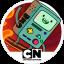 Ski Safari: Adventure Time 2.0 (Unlimited Money)