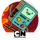 Ski Safari: Adventure Time MOD APK 2.0 (Unlimited Money)