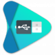USB Audio Player PRO APK 5.7.7 (Paid for free)