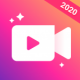 Video Maker of Photos with Music & Video Editor MOD APK 5.2.0 (Unlocked)